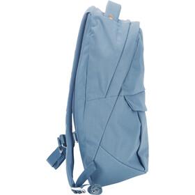 Haglöfs Särna 20 Plecak, niebieski